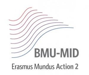 BMU-MID_logo