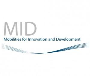 mid-logo_big