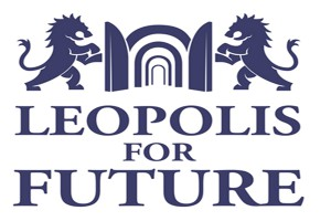 Leopolis_for_future