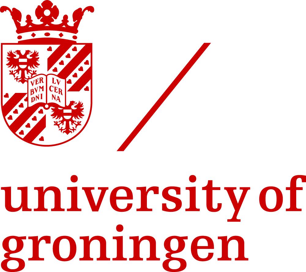 University og Groningen