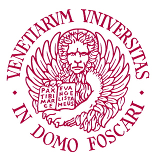 University of Venice