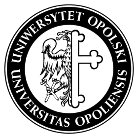 Opole University