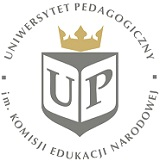 Pedagogical University of Cracow