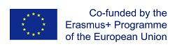 Erasmus-plus_logo