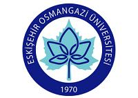 University of Eskisehir