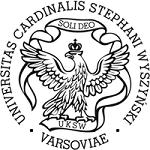 Wyszynski University